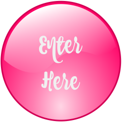 Enter Here Button